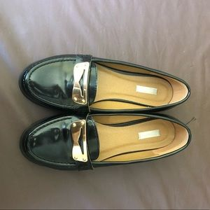 urban outfitters loafers us size 7